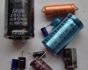 Способы проверки работоспособности конденсаторов мультиметром