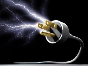 чем отличаются УЗО и диффавтомат по защите от удара током