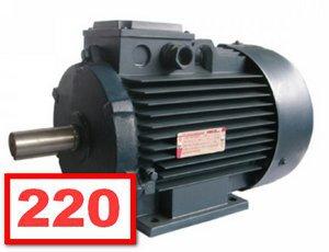 Как подключить трёхфазный электродвигатель в сеть 220.jpg