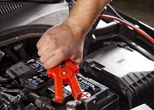 как проверить работоспособность аккумулятора автомобиля