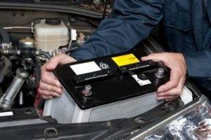 как проверить состояние аккумулятора автомобиля