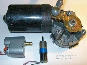 асинхронный двигатель в качестве генератора