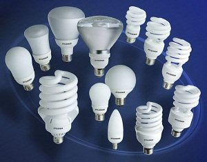 какую энергосберегающую лампочку лучше выбрать