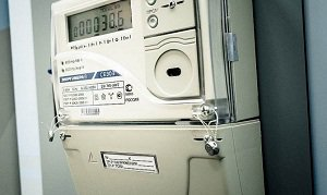 принцип работы двухтарифного электросчетчика