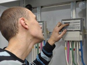 выгодно ли ставить двухтарифный электросчетчик