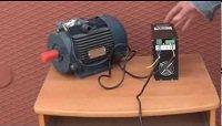 частотные преобразователи для асинхронных двигателей