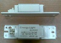 дроссель для люминесцентных ламп