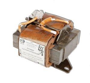 электромагнитный балласт для люминесцентных ламп