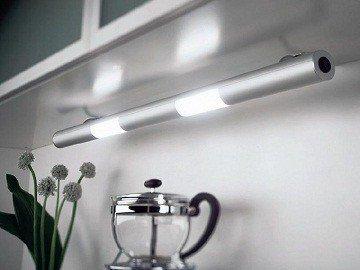 характеристики ламп люминесцентных