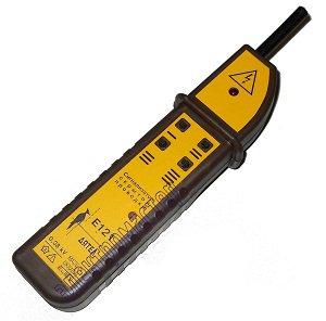 индикатор скрытой проводки Е121