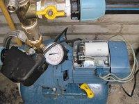 как подключить однофазный электродвигатель через конденсатор