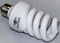 как выбрать лампочку энергосберегающую