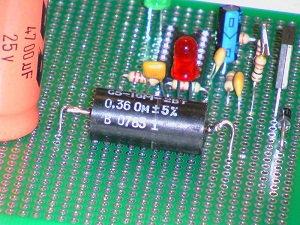 обозначения резисторов маркировка