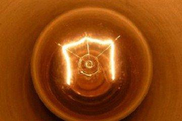 определение светового потока