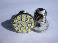https://elektrik24.net/osvetitelnye-pribory/lampy/fitolampy/kak-vybrat-dlya-rassady.html