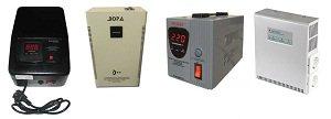 стабилизатор напряжения 220в для холодильника