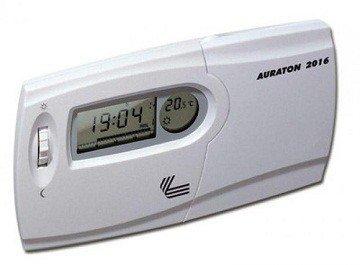 терморегулятор для ик обогревателя