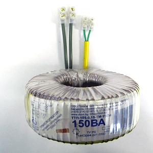 трансформаторы для галогенных ламп 12в