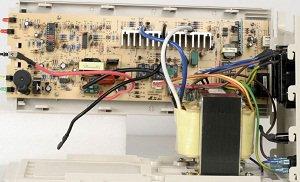 устройство ибп для компьютера