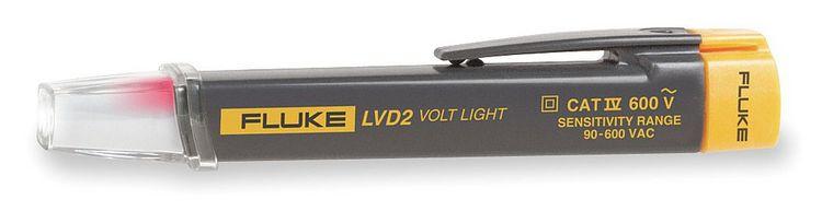 Индикатор FLUKE LD-2