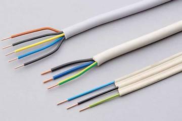 Подбираем качественные эл кабели