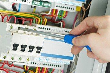 Советы профессианальных электриков