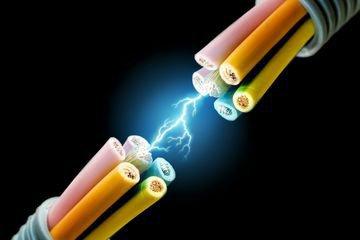Выбираем кабельную и проводниковую продукцию