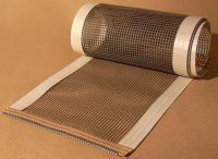 тефлоновая лента и сетка